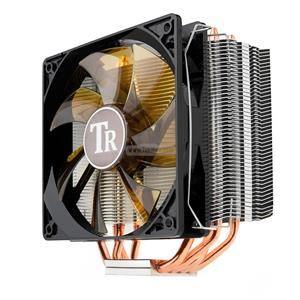Thermalright TRUE Spirit 120 CPU Cooler